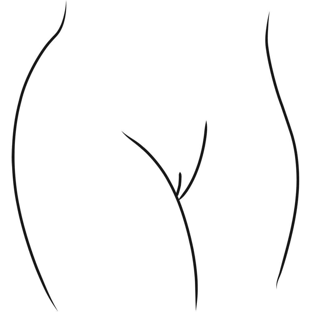 jenn sterg nude
