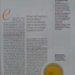SEASON 04/12 Artikel