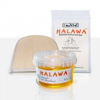 Halawa_Classic_Set_2