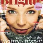 brigitte24_3_11