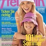 freundin2006_kl