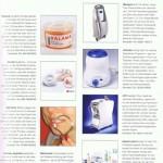 kosmetikinternational_3_11_artikel