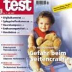test_kl