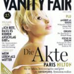 vanityfair2007_kl