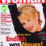 woman2005_kl